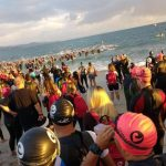 Latest News Challenge Floripa